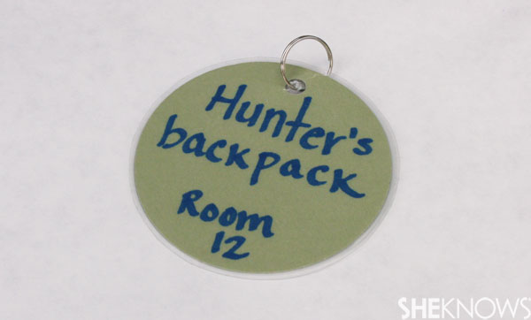 25 Cute and Creative DIY Back To School Crafts (22)