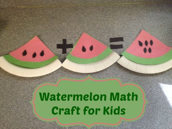 25 Cute and Creative DIY Back To School Crafts (5)