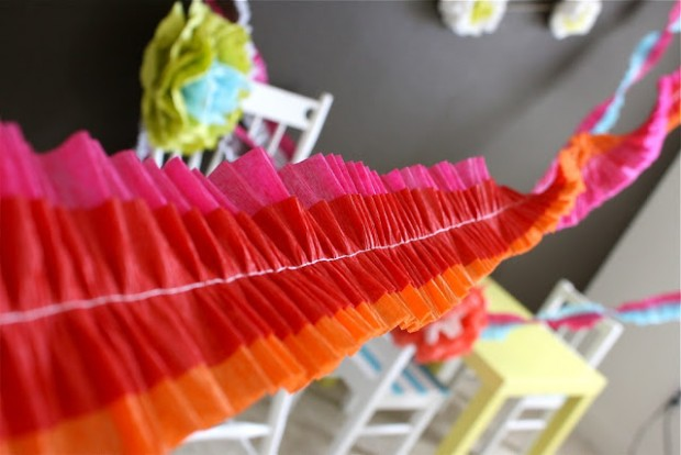25 Great DIY Party Decorations (10)