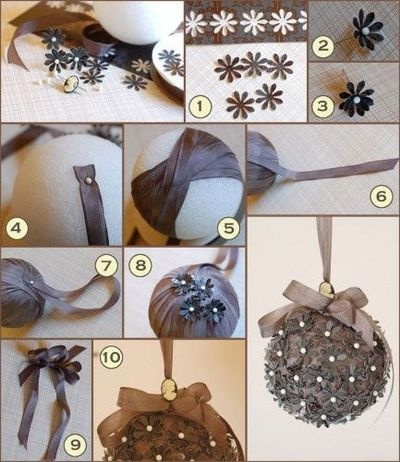 25 Great DIY Party Decorations (19)