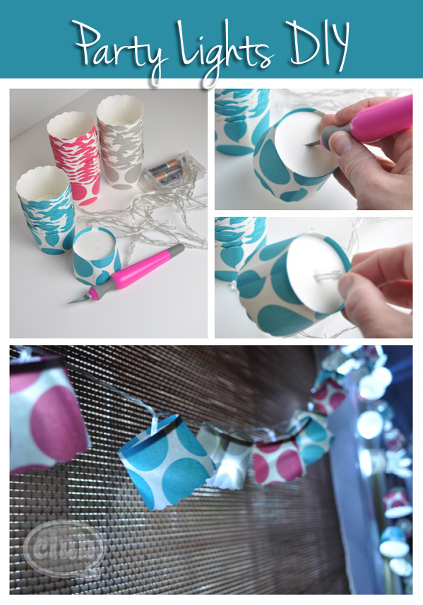 25 Great DIY Party Decorations (22)