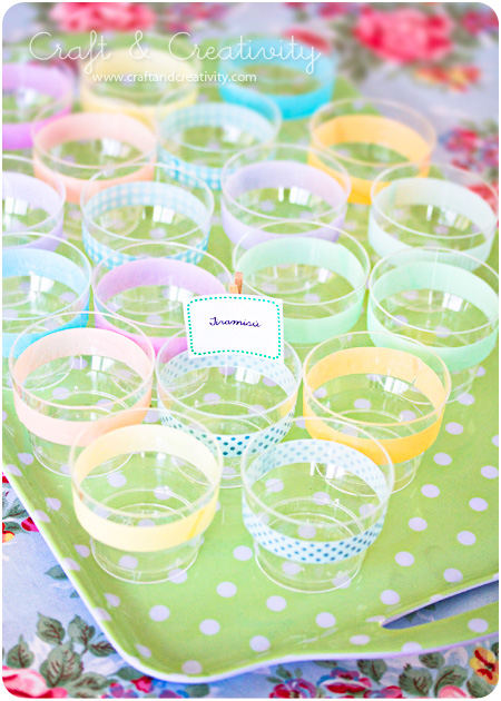 25 Great DIY Party Decorations (24)