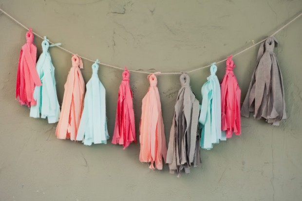 25 Great DIY Party Decorations (5)
