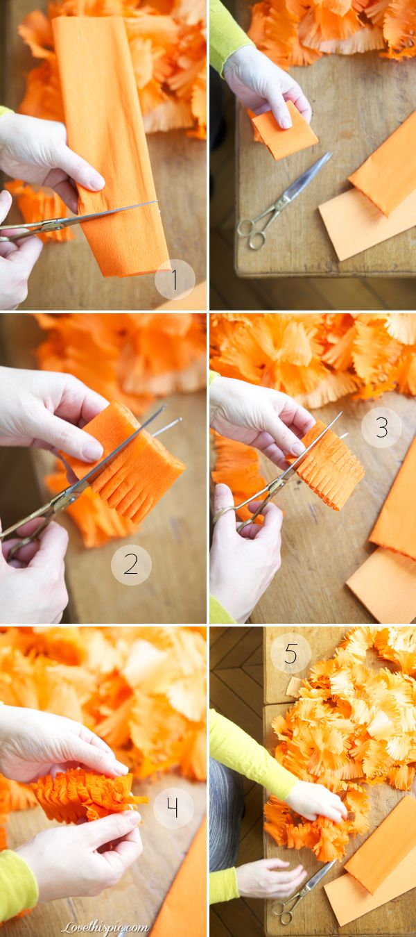 Diy Party Decorations For Adults 24 great diy party decorations - style motivation
