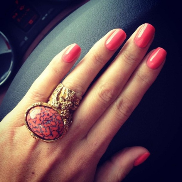 26 Cute and Trendy Bracelets and Rings (1)