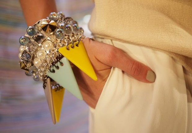 26 Cute and Trendy Bracelets and Rings (2)