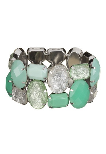 26 Cute and Trendy Bracelets and Rings (4)