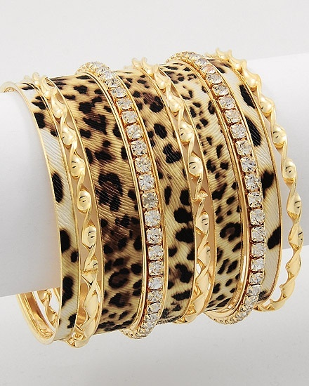 26 Cute and Trendy Bracelets and Rings (7)