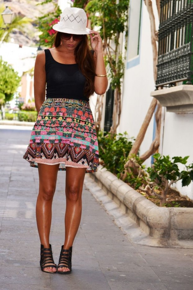 27 Amazing Street Style Outfit Ideas (24)