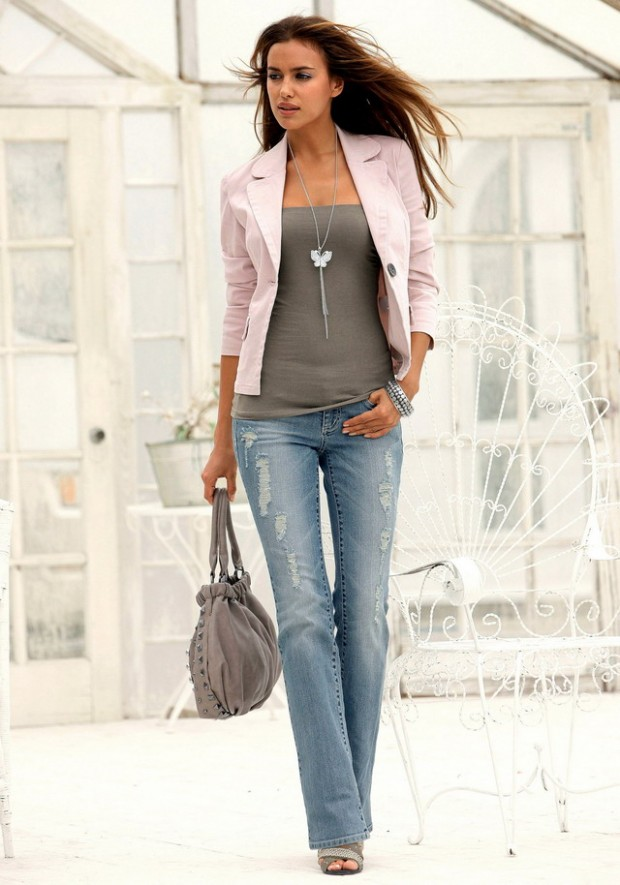 27 Amazing Street Style Outfit Ideas (6)