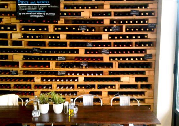 29 Amazing Stuff You Can Make from Old Pallets (1)