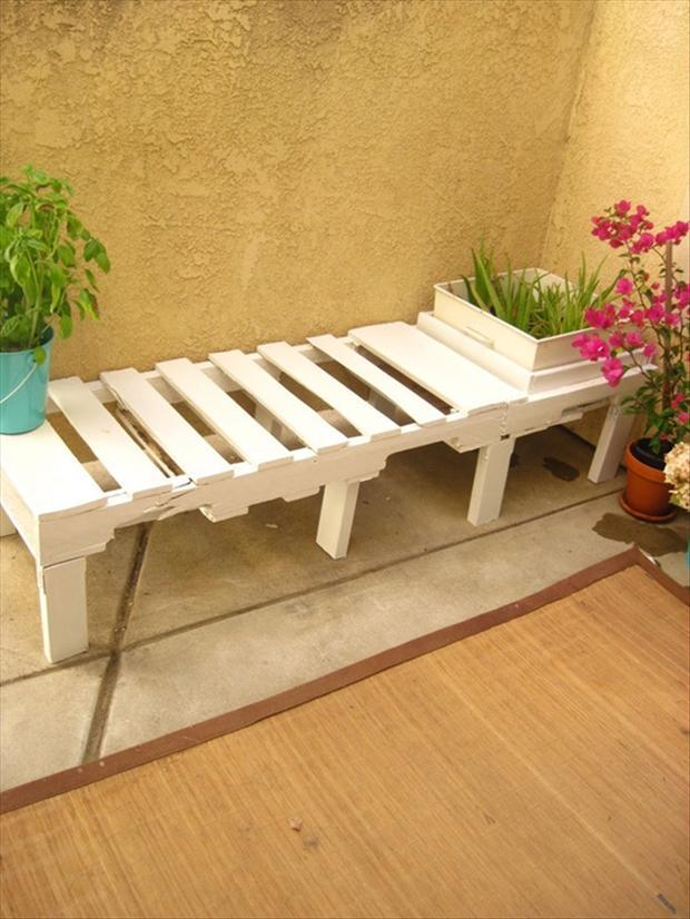 29 Amazing Stuff You Can Make from Old Pallets (24)