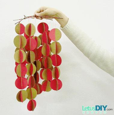 DIY Wind Chimes- Style Motivation (10)