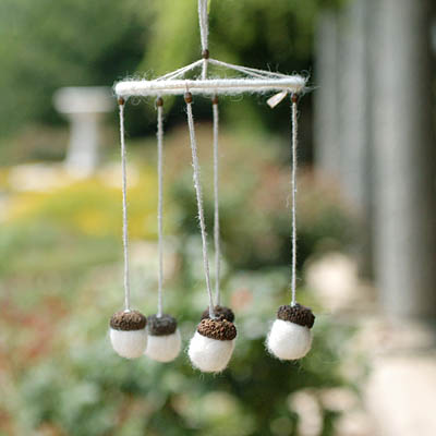 DIY Wind Chimes- Style Motivation (2)