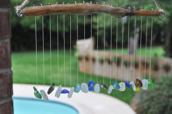 DIY Wind Chimes- Style Motivation (20)