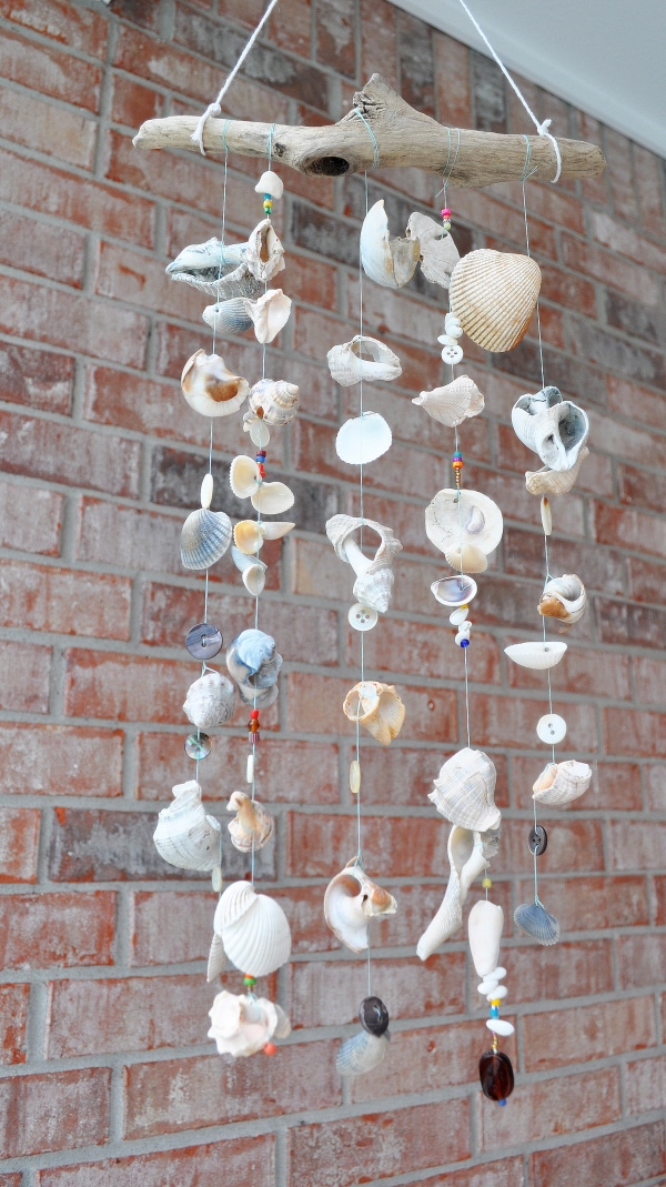 DIY Wind Chimes- Style Motivation (5)
