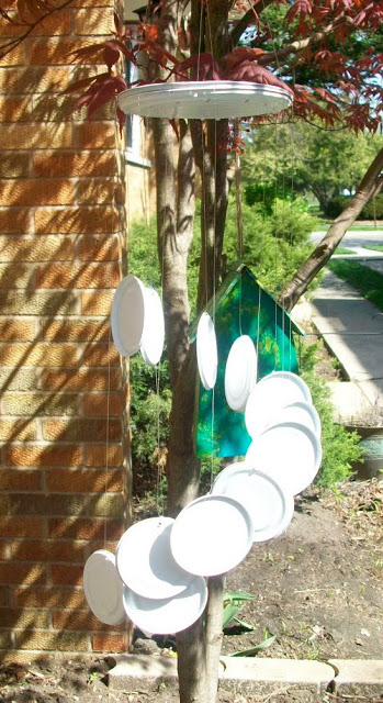 DIY Wind Chimes- Style Motivation (6)