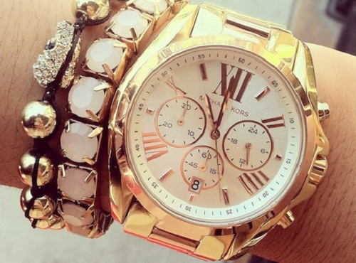 Fashion Trend Oversized Watches (1)