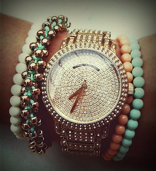 Fashion Trend Oversized Watches (10)