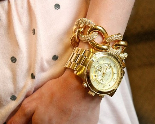 Fashion Trend Oversized Watches (11)
