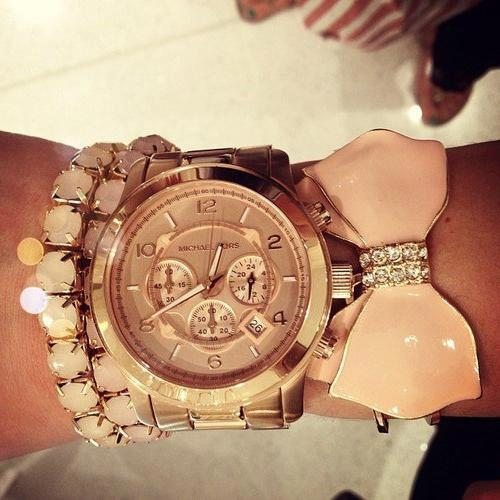 Fashion Trend Oversized Watches (12)