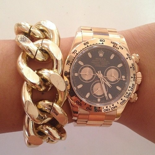 Fashion Trend Oversized Watches (13)
