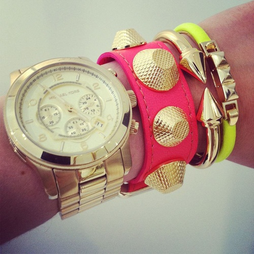 Fashion Trend Oversized Watches (15)