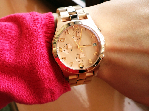 Fashion Trend Oversized Watches (16)