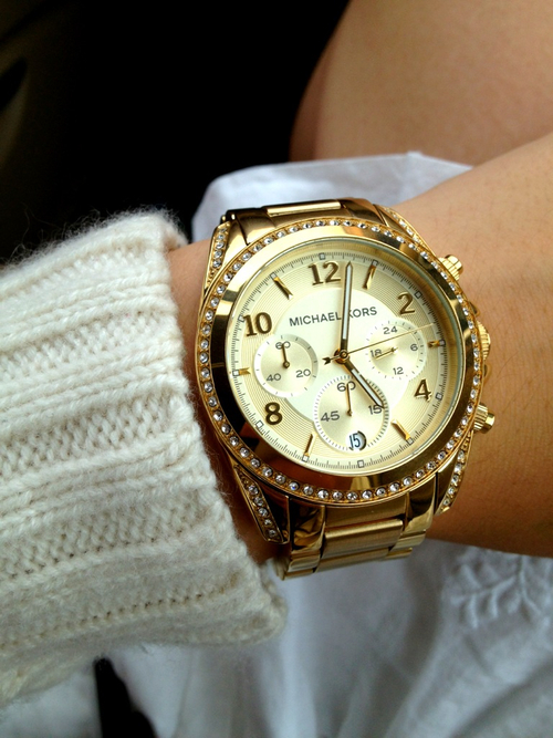 Fashion Trend Oversized Watches (17)