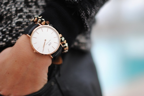 Fashion Trend Oversized Watches (2)