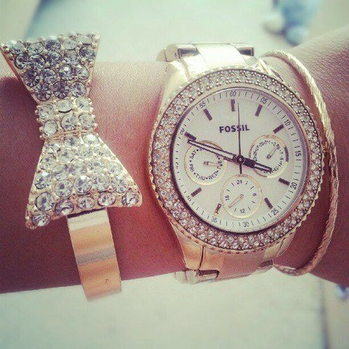 Fashion Trend Oversized Watches (3)