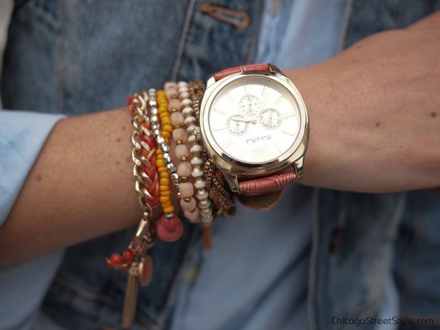 Fashion Trend Oversized Watches (4)