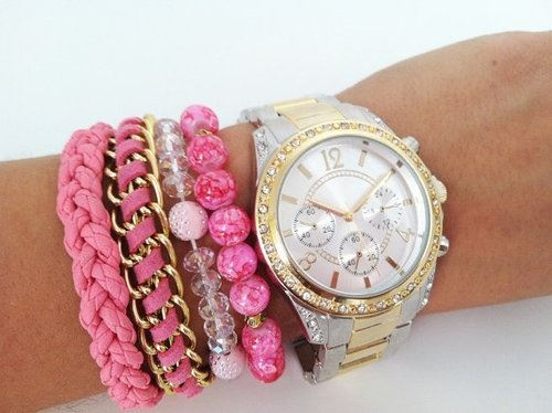 Fashion Trend Oversized Watches (7)