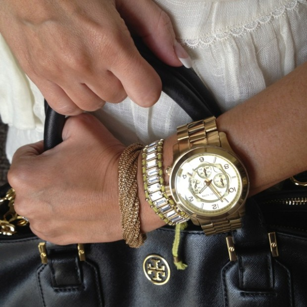 Fashion Trend Oversized Watches (8)