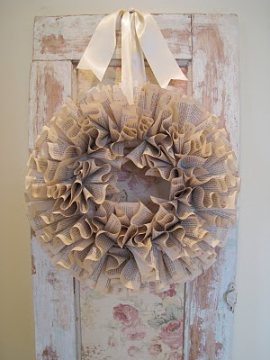 Great DIY Wreaths Ideas for Every Occasion- Style Motivation (25)