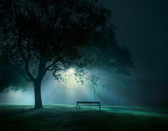 Phenomenal Photography by Photographer Mikko Lagerstedt (14)