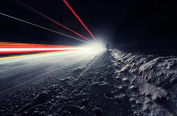 Phenomenal Photography by Photographer Mikko Lagerstedt (15)