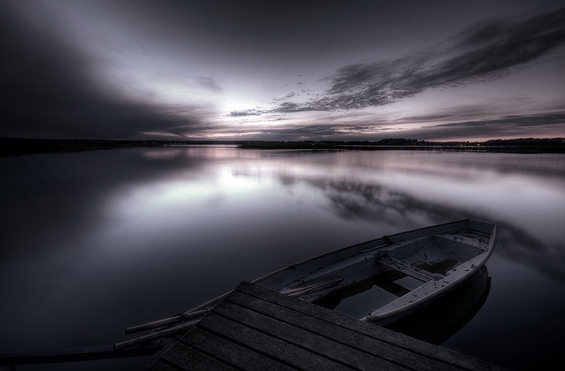 Phenomenal Photography by Photographer Mikko Lagerstedt (20)