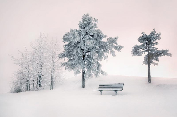 Phenomenal Photography by Photographer Mikko Lagerstedt (23)
