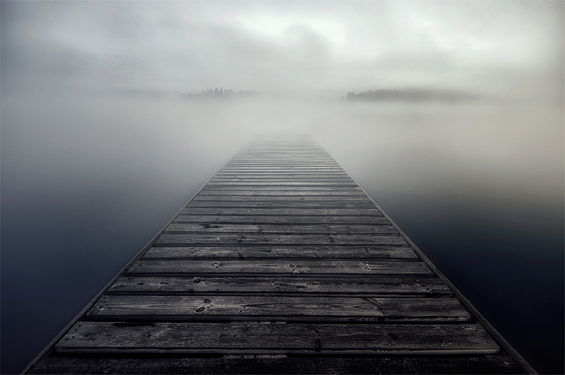 Phenomenal Photography by Photographer Mikko Lagerstedt (24)