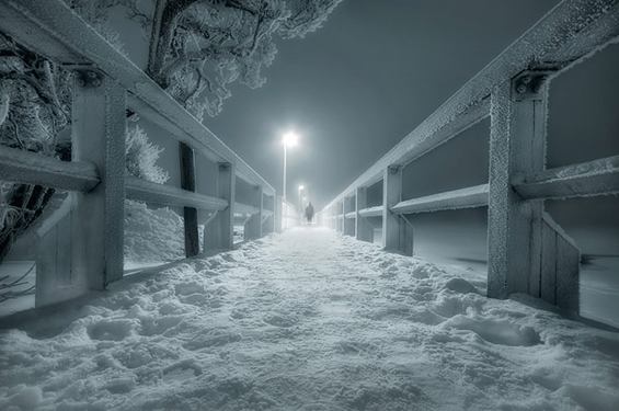 Phenomenal Photography by Photographer Mikko Lagerstedt (25)