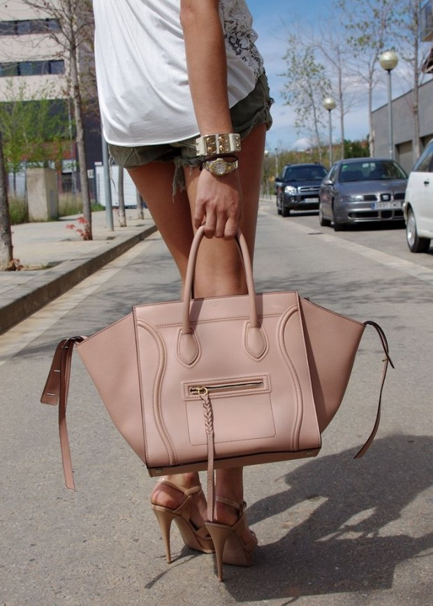 Shoes and Bags Combinations (15)