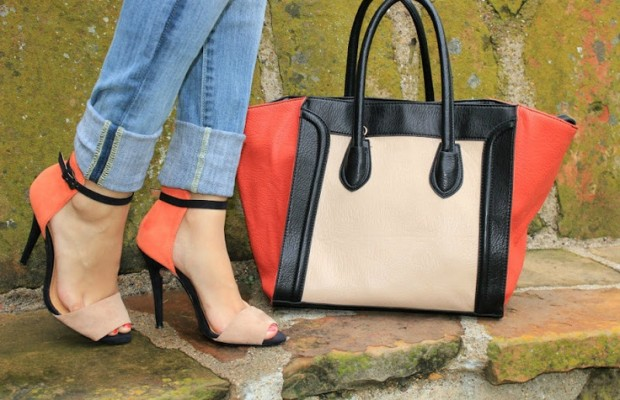 Shoes and Bags Combinations (16)