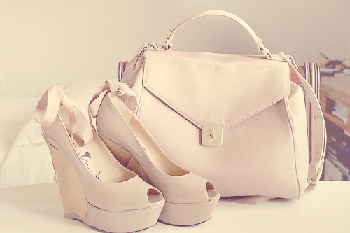 Shoes and Bags Combinations (20)
