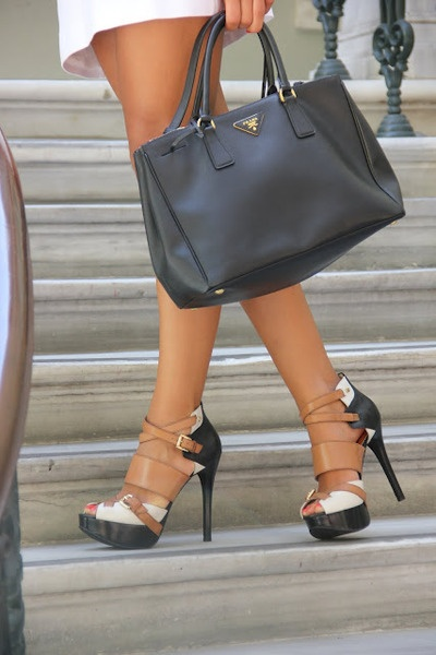 Shoes and Bags Combinations (3)