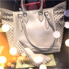 Shoes and Bags Combinations (6)