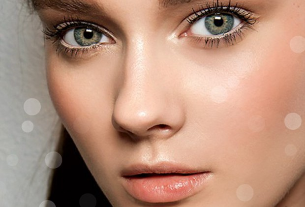 Soft and Natural Makeup Look Ideas and Tutorials (1)