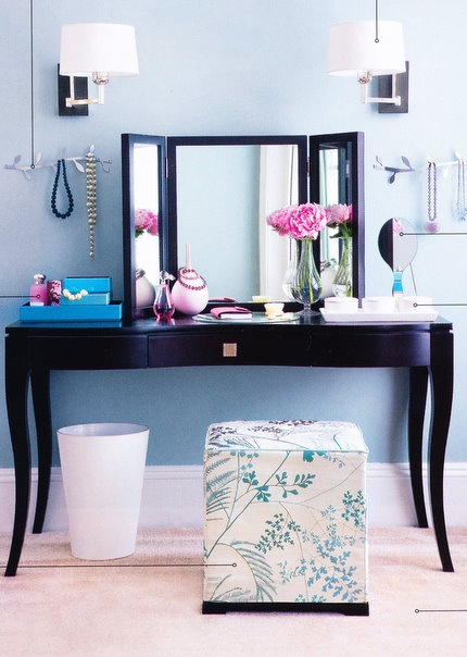 dressing table (1)