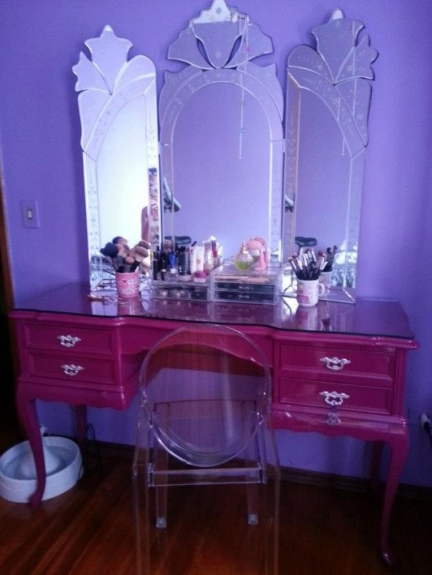 dressing table (10)