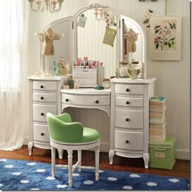 dressing table (13)